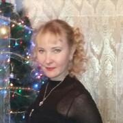 Анастасия, 33, г.Советский