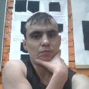арсений, 30, г.Тула