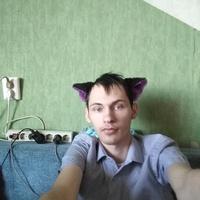 Алекс, 17 лет, Козерог, Балашиха