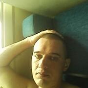 Толян, 35