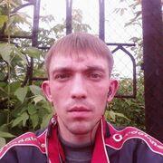 vyacheslav, 37