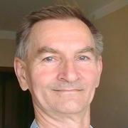 Alexander, 52, г.Серпухов