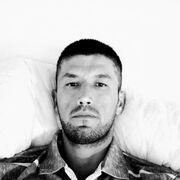 sanjar, 27, г.Вроцлав