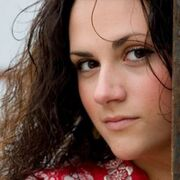 Лена, 34
