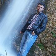 mamuka, 28, г.Тбилиси