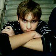 Владимир, 26