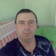 Александр, 59, г.Рамонь