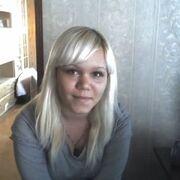 Екатерина, 28