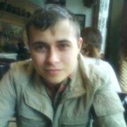 Толян, 31