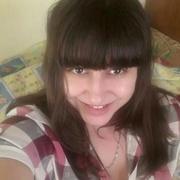 Polina, 28, г.Иваново