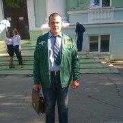 Алексей, 22, г.Озерск