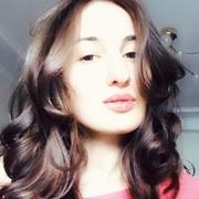 I_Taliya, 30, г.Нальчик