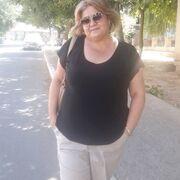 Замира, 50, г.Ташкент