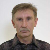 Юрий, 57 лет, Весы, Губкин
