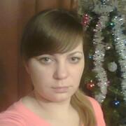 Марина, 30, г.Ганцевичи