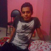 Nayem Uddin, 33, г.Дакка