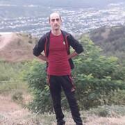 Armen, 34, г.Ереван