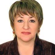 Татьяна, 43, г.Седельниково