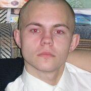Андрей, 34