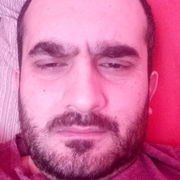 Zafar, 33, г.Киев