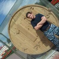 Тимур, 28 лет, Стрелец, Новосибирск