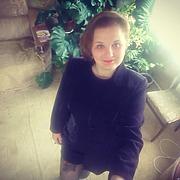 Ирина, 24, г.Талица