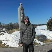 Сергей, 40