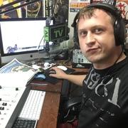 Павел, 34, г.Чикаго