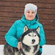 Юлия, 36, г.Барнаул