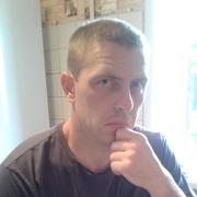 Дмитрий, 36, г.Валдай
