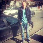 zura, 34, г.Комо