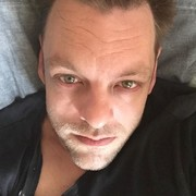 mike, 38, г.Ковентри