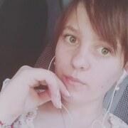 Лінка, 21, г.Умань
