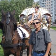 Станислав, 48, г.Павлодар