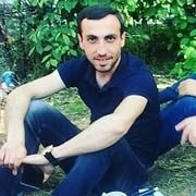 ☞✵✟ ♠ ♔Ա, 28, г.Ереван