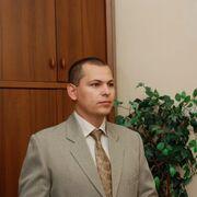 Ігор, 40, г.Дубно
