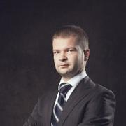 Sebastian, 33, г.Харьков
