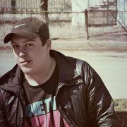 Дмитрий Дмитрий, 28, г.Курск