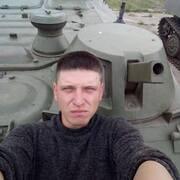 Станислав, 24, г.Киев