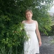 Татьяна, 37, г.Курск