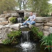 Misha, 48, г.Даллас