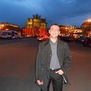 Знакомства Москва Петербург