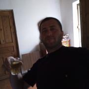 Tarieli Mshedlidze, 38, г.Тбилиси