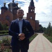 Ангел Хранитель, 38, г.Зеленоград