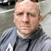 Вячеслав, 41, г.Варшава