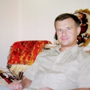 Дмитрий, 49, г.Заволжье