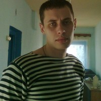 Тимур, 38 лет, Лев, Липецк