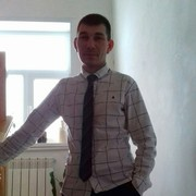 Александр, 49, г.Чебоксары