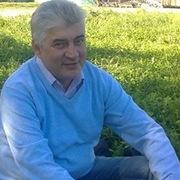 виктор, 54, г.Колпино