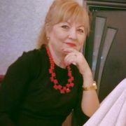 Альфия, 61, г.Хабаровск